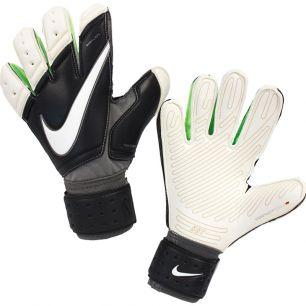 Вратарские перчатки NIKE GK PREMIER SGT GS0274-098 SR