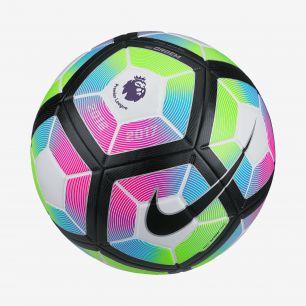 Футбольный мяч NIKE ORDEM 4 - PREMIER LEAGUE SC2948-100