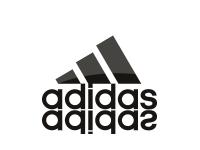 Игровая Форма Adidas