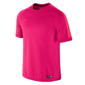 ФУТБОЛКА ДЛЯ ТРЕНИРОВОК NIKE SELECT FLASH SS TRNG TOP 627209-691