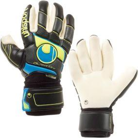 Вратарские перчатки UHLSPORT FM ABSOLUTGRIP FINGERSURROUND