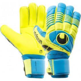 Вратарские перчатки UHLSPORT ELIMINATOR ABSOLUTGRIP
