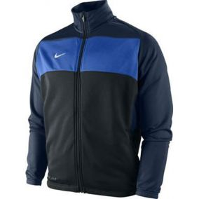 Куртка NIKE FEDERATION II DRI-FIT JACKET