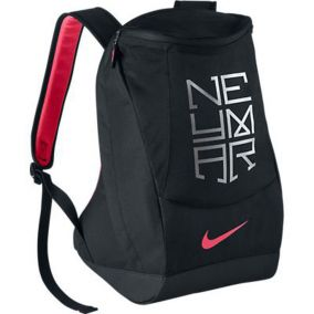 Рюкзак NIKE NEYMAR SHIELD COMPACT BACKPACK BA4954-066