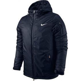 Куртка утеплённая NIKE FOUND 12 PILOT JACKET 447440-451