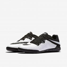 Игровая обувь для зала NIKE HYPERVENOMX FINALE IC 749887-100