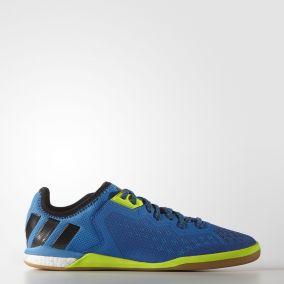 Игровая обувь для зала ADIDAS ACE 16.1 CT AF4250 SR