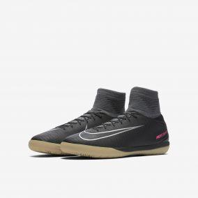 Детская обувь для зала NIKE MERCURIALX PROXIMO II IC 831973-009 JR