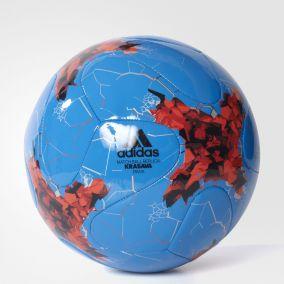Пляжный мяч ADIDAS CONFED CUP PRAIA AZ3196