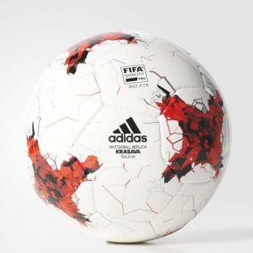 Футбольный мяч ADIDAS CONFED CUP SALA AZ3199