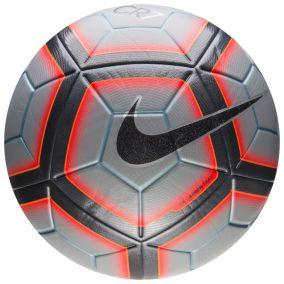 Футбольный мяч NIKE CR7 ORDEM 4 SC3041-012
