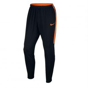 Тренировочные штаны NIKE DRY PANT ACDMY KPZ 839363-022 SR