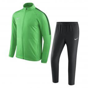 Спортивный костюм NIKE DRY ACDMY18 WOVEN TRK SUIT 893709-361
