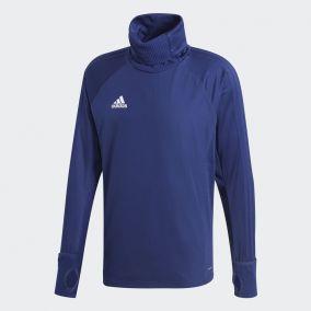 Тренировочный свитер ADIDAS CON18 WRM TOP CV8973